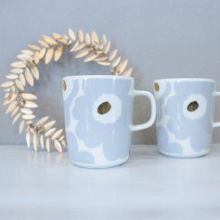 【おすすめHoliday gift♪】Unikko マグカップ【marimekko】