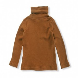【FRIEND SHIP Fair Vol.2 30%OFF】KIDS ブルゴートップ 120-140cm【toitoitoi】