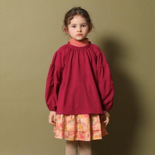 【FRIEND SHIP Fair Vol.2 30%OFF】KIDS ロロットトップ 120-140cm【toitoitoi】