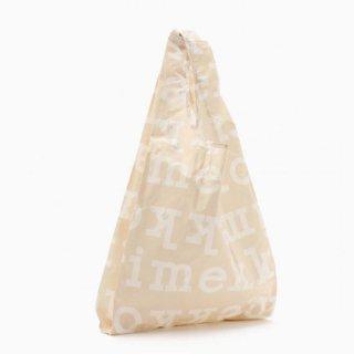Marilogo スマートバッグ【marimekko】