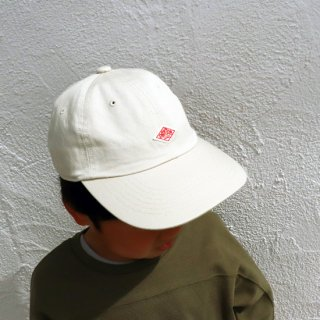 【Baby&Kids Fair 5%OFF】KIDS DANTON CAP【DANTON】