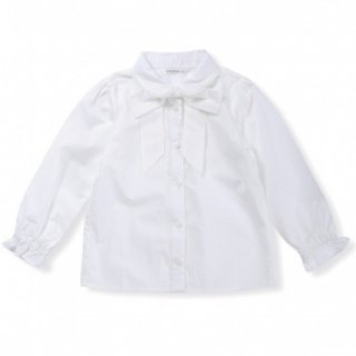 【Baby&Kids Fair 5%OFF】KIDS ブリュネトップ 110cm【toitoitoi】