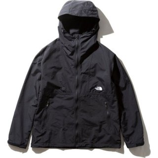 MENS Compact Jacket【THE NORTH FACE】