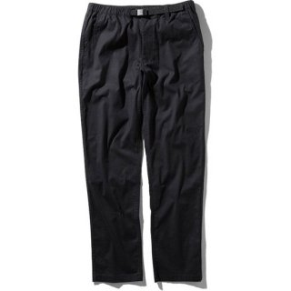 MENS Cotton OX Light Pants【THE NORTH FACE】