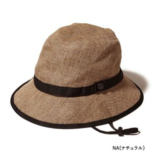 HIKE Hat【THE NORTH FACE】