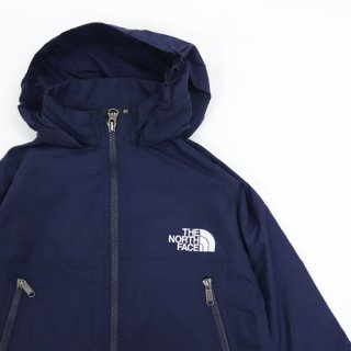 <img class='new_mark_img1' src='https://img.shop-pro.jp/img/new/icons14.gif' style='border:none;display:inline;margin:0px;padding:0px;width:auto;' />BABY Compact Jacket【THE NORTH FACE】