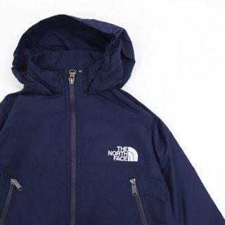 新色入荷♪BABY Compact Jacket【THE NORTH FACE】