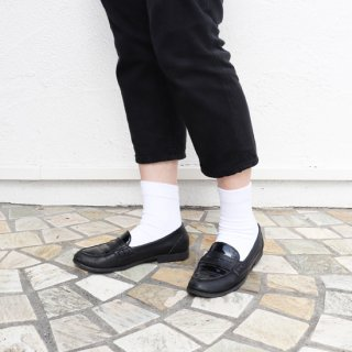 REGULAR SOCKS 【MXP】