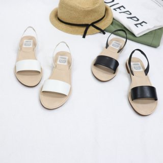 <img class='new_mark_img1' src='https://img.shop-pro.jp/img/new/icons14.gif' style='border:none;display:inline;margin:0px;padding:0px;width:auto;' />separate neck sandal【FABRIQUE en planete terre】