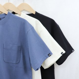 <img class='new_mark_img1' src='https://img.shop-pro.jp/img/new/icons14.gif' style='border:none;display:inline;margin:0px;padding:0px;width:auto;' />MENS S/S Heavy Cotton Tee【THE NORTH FACE】