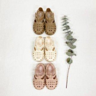 BABY TOBBY SOLID 【igor】
