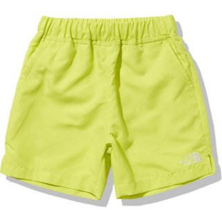 KIDS Water Short 【THE NORTH FACE】