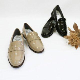 スタッフおすすめ! loafers 【FABRIQUE en planete terre】