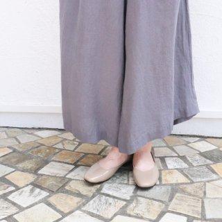 スタッフおすすめ! Flat shoes 【FABRIQUE en planete terre】