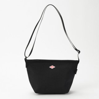 SHOULDER BAG【DANTON】