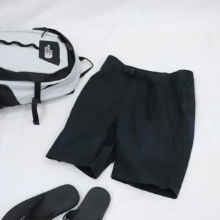 MENS Cotton OX Light Short【THE NORTH FACE】
