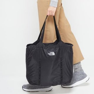 Flyweight Tote【THE NORTH FACE】