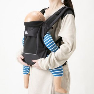 BABY Baby Compact Carrier【THE NORTH FACE】