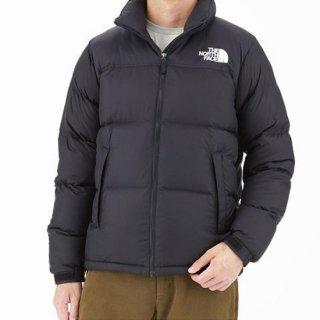 MENS Nuptse Jacket【THE NORTH FACE】