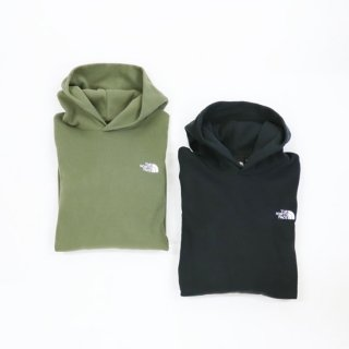 MENS Micro Fleece Hoodie【THE NORTH FACE】