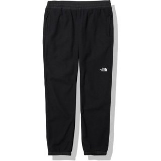 Mountain Versa Micro Pant【THE NORTH FACE】