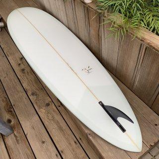 303サーフボード OLD FASHION オールドファッション