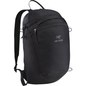 Arc'teryx Aerios 14 backpack  アークテリクス インデックス 15 バックパック