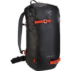 Arc'teryx Alpha SK 32 Backpack アークテリクス アルファ SK 32 バックパック