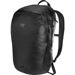 Arc'teryx Granville 16 Zip Backpack アークテリクス グランヴィル 16 ジップ バックパック
