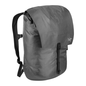 Arc'teryx Granville 20 Backpack アークテリクス グランヴィル20 バックパック