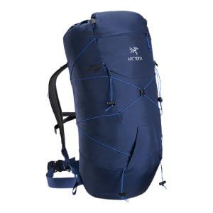 Arc'teryx CIERZO 28 backpack   アークテリクス シエルゾ 28