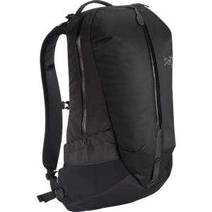 Arc'teryx Arro 22 Backpack アークテリクス アロー 22 バックパック