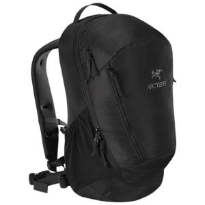 Arc'teryx Mantis 26 Backpack アークテリクス マンティス 26 バックパック