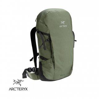 Arc'teryx Brize 32  アークテリクス ブライズ 32 バックパック