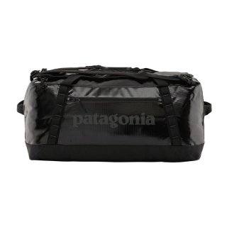 Patagonia BlackHoleDuffle 60L  パタゴニア ブラックホール・ダッフル 60L
