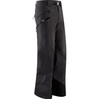 <img class='new_mark_img1' src='https://img.shop-pro.jp/img/new/icons20.gif' style='border:none;display:inline;margin:0px;padding:0px;width:auto;' />Arc'teryx  Mens  SABRE Pants  アークテリクス セイバー パンツ