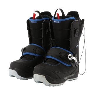 <img class='new_mark_img1' src='https://img.shop-pro.jp/img/new/icons20.gif' style='border:none;display:inline;margin:0px;padding:0px;width:auto;' />YONEX SNOWBOARD BOOTS 2015 ARRIO AB