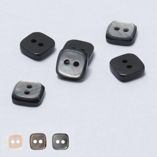 キングシェルボタン K-405 11.5mm