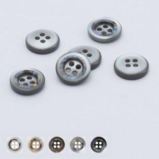 貝調シリーズ KBG-1 11.5・13mm