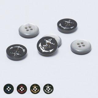 マリーンボタン   MEPC-1 13〜30mm
