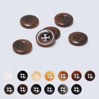 ナット調ボタン   ANT-1 11.5・13mm