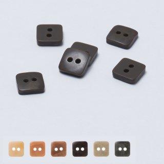 ナット調ボタン   N-400 11.5・13mm