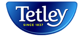 テトリー【英国紅茶】TETLEY JAPAN INTERDEC WEBSITE
