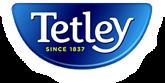 テトリー【英国紅茶】TETLEY JAPAN INTERDEC WEBSITE