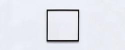 Square / 正方形