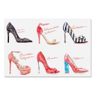 <img class='new_mark_img1' src='https://img.shop-pro.jp/img/new/icons16.gif' style='border:none;display:inline;margin:0px;padding:0px;width:auto;' />Spring 2014 Heels