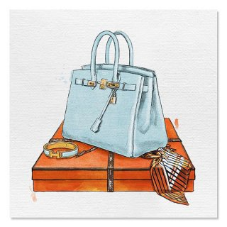 <img class='new_mark_img1' src='https://img.shop-pro.jp/img/new/icons16.gif' style='border:none;display:inline;margin:0px;padding:0px;width:auto;' />My Bag Collection I