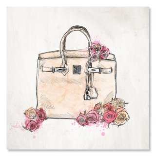 <img class='new_mark_img1' src='https://img.shop-pro.jp/img/new/icons16.gif' style='border:none;display:inline;margin:0px;padding:0px;width:auto;' />Floral Handbag Scent