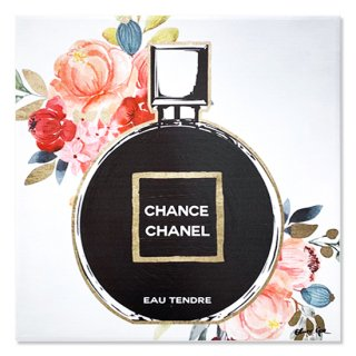 <img class='new_mark_img1' src='https://img.shop-pro.jp/img/new/icons16.gif' style='border:none;display:inline;margin:0px;padding:0px;width:auto;' />FLORAL PERFUME IN BLOOM
