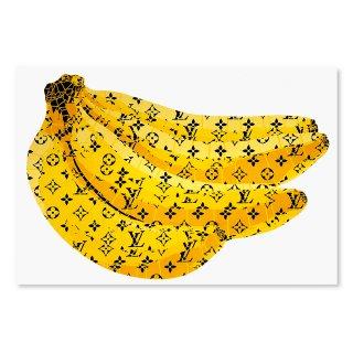 LV Banana Zinc - Original (L) -
